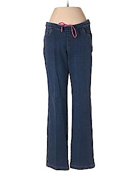 Pajama Jeans Jeans Size S