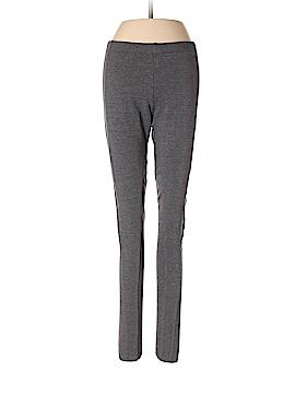 Splendid Leggings Size XS