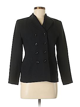 Petite Sophisticate Blazer Size 0