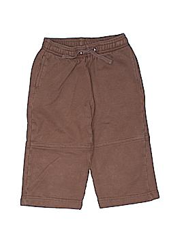 Janie and Jack Sweatpants Size 18-24 mo