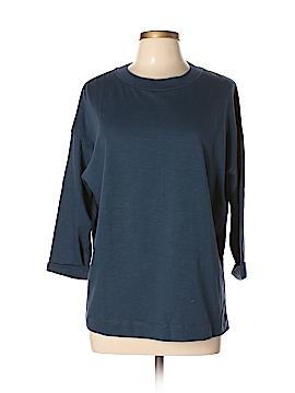 Jigsaw Sweatshirt Size M