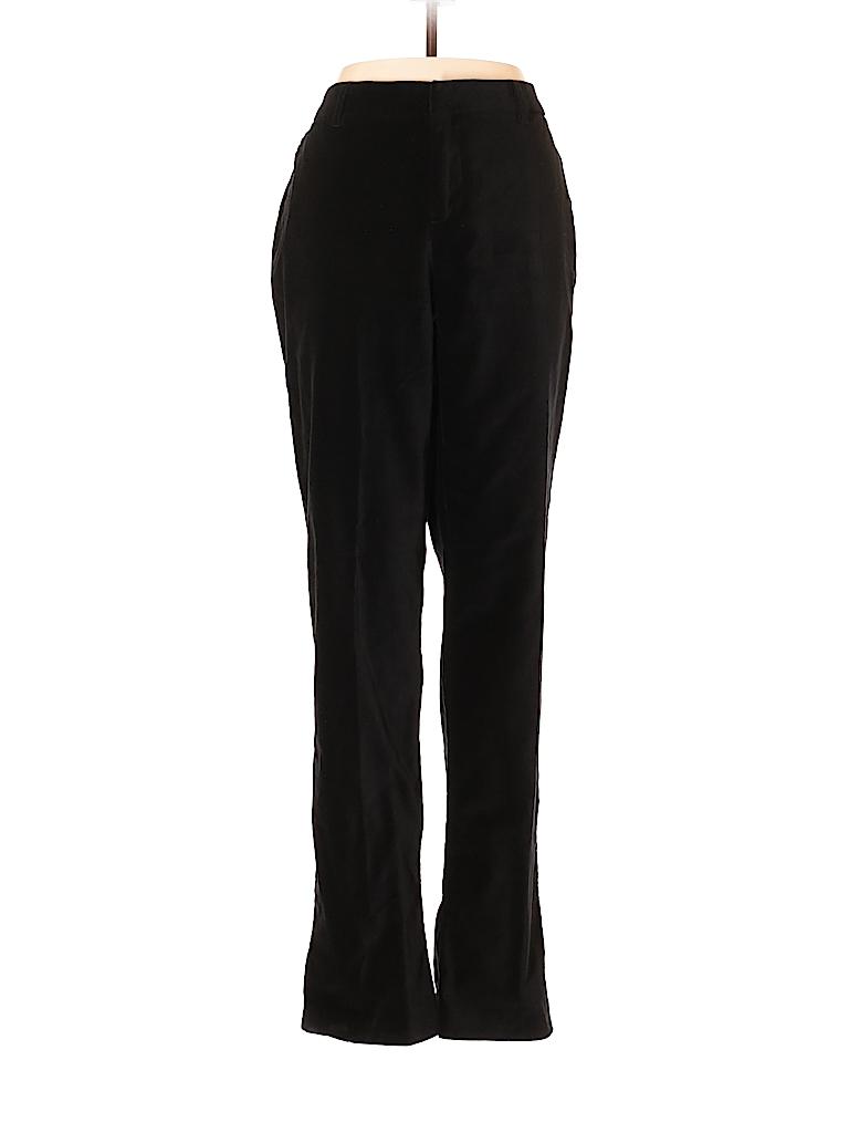 Tart Women Casual Pants Size 6