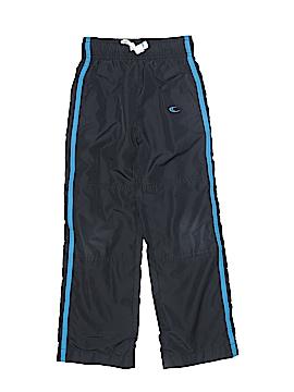 Carter's Active Pants Size 6