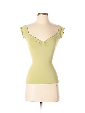 Last Tango Sleeveless Top Size S