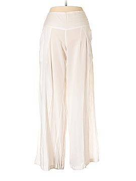 Raviya Casual Pants Size S