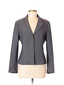 Barneys New York Blazer Size 8
