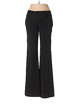 Stooshy Dress Pants Size 3