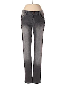 BCBGeneration Jeans 24 Waist