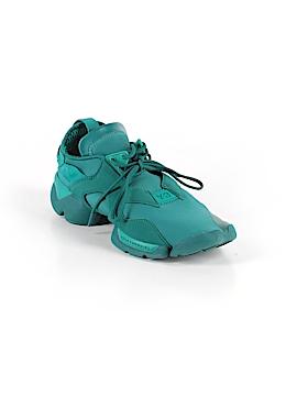 Y-3 Yohji Yamamoto Adidas Sneakers Size 7 - 8