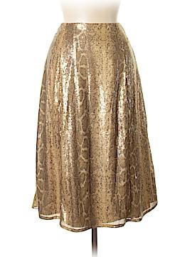 Reba Formal Skirt Size 6
