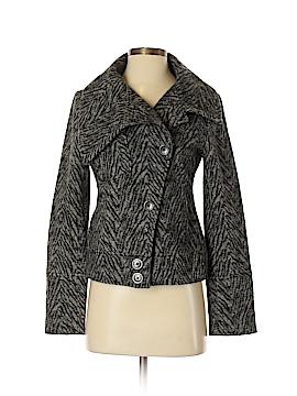BKE Coat Size S