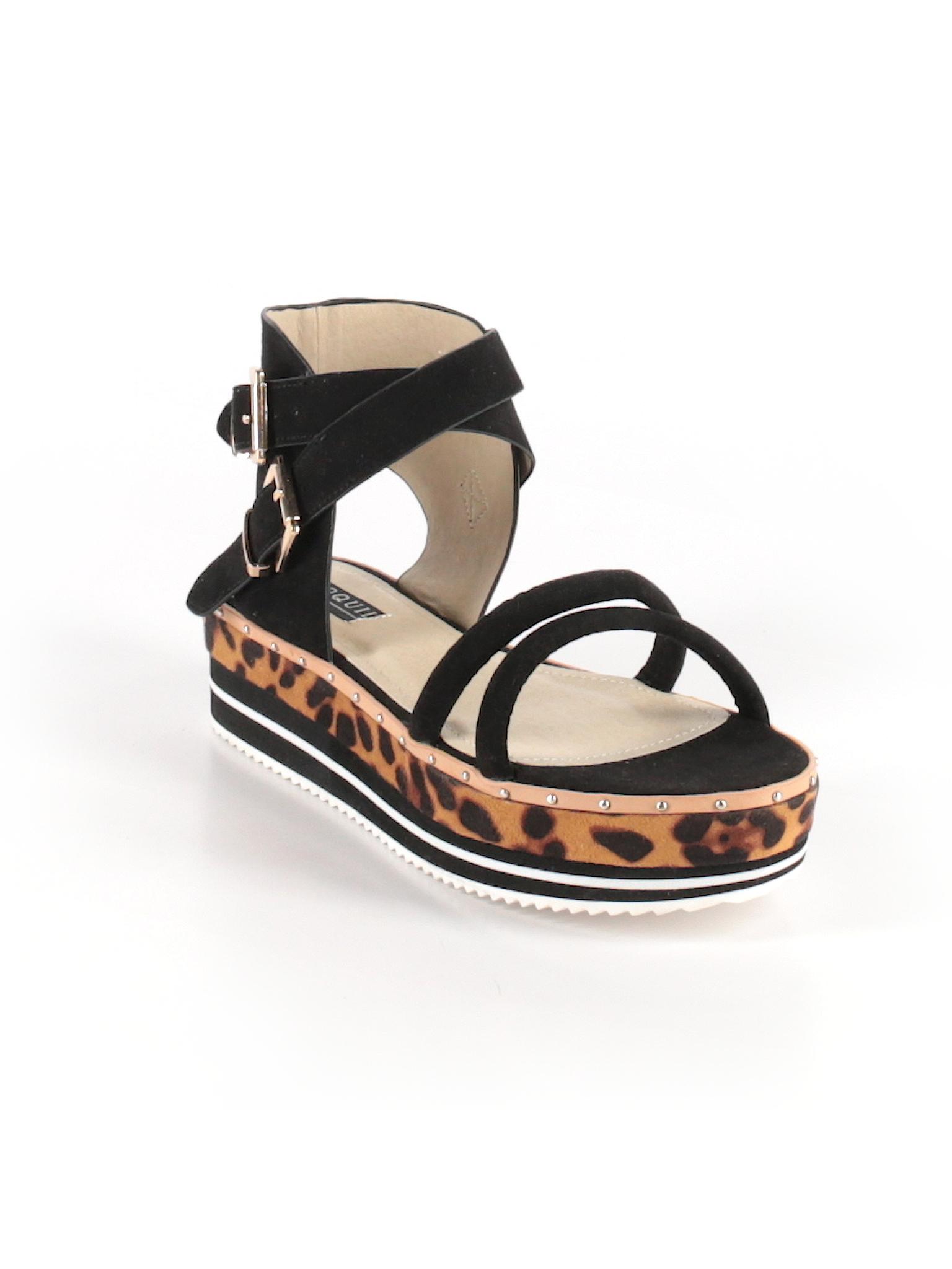 Eloquii promotion Boutique promotion Eloquii Boutique Sandals Boutique Sandals q1FHaxwOZ