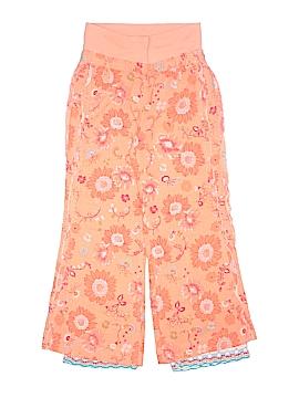 Cakewalk Casual Pants Size 10