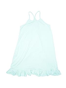 1st Kiss Dress Size 10