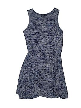 Gap Kids Outlet Dress Size L (Youth)