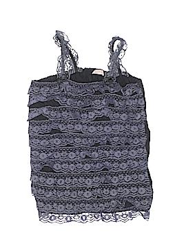 Kaiya Eve Sleeveless Blouse Size 8