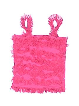 Kaiya Eve Sleeveless Top Size 6