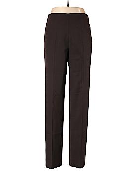Leggiadro Wool Pants Size 10