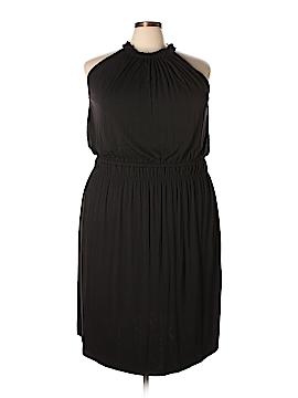 Ann Taylor LOFT Casual Dress Size XL (Petite)