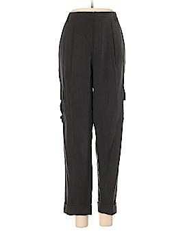 Barneys New York Cargo Pants Size 6