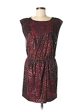 Elie Tahari Cocktail Dress Size M