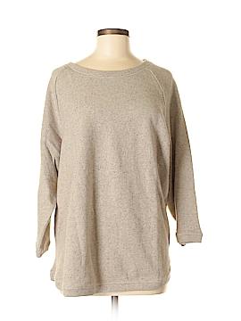 Orvis Sweatshirt Size XL