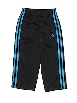Adidas Active Pants Size 4