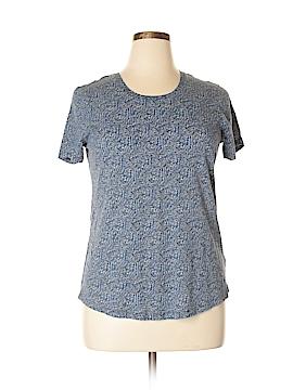 Jockey Short Sleeve T-Shirt Size XL