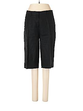 Jones New York Signature Linen Pants Size 4