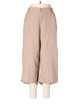 Democracy Casual Pants Size 18 (Plus)