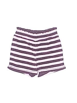 Babystyle Shorts Size 3T