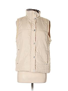 Carolyn Taylor Vest Size M