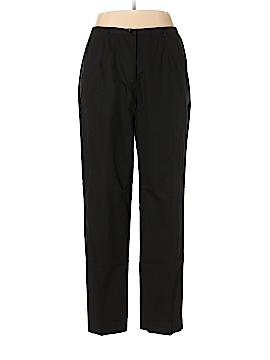 Elisabeth by Liz Claiborne Casual Pants Size 14