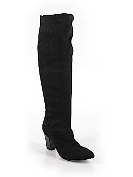 ELOQUII Boots Size 12 (Plus)