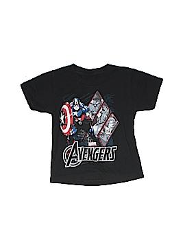 Epic Threads Short Sleeve T-Shirt Size 3