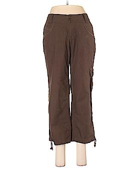 DKNY Cargo Pants Size 8
