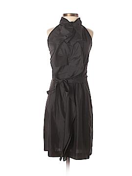 WYL Casual Dress Size XS