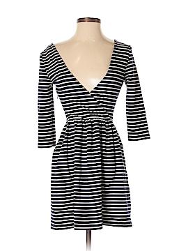 Sportsgirl Casual Dress Size XXS