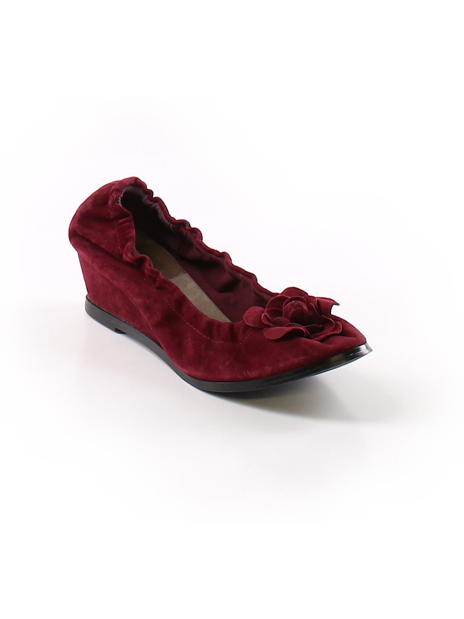 promotion Restricted Shoes Boutique promotion Wedges Boutique Fqwn4REwc0