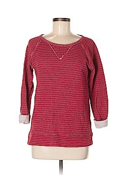 StyleMint Sweatshirt Size Med (3)