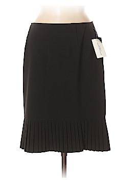 Pantology Casual Skirt Size 10