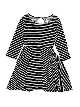 Justice Dress Size 18 1/2
