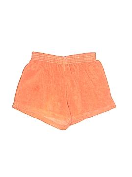 Bottlecapps Shorts Size 4T