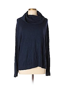 Sutton Studio Pullover Sweater Size L