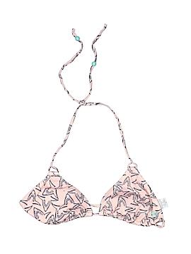 Billabong Swimsuit Top Size L