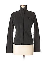 Puma Women Jacket Size M