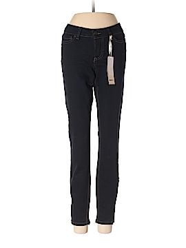 BLUE SPICE Jeans Size 1