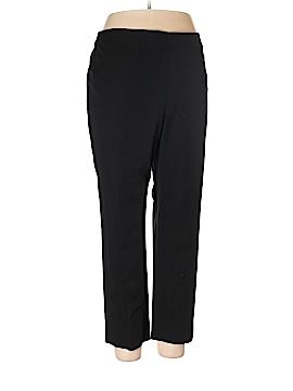 Eddie Bauer Casual Pants Size 16