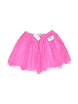 Forever 21 Skirt Size 13 - 14