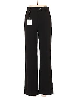 Moschino Cheap And Chic Dress Pants Size 6